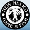 The NM Wildlife Conservation Educator