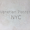 Firenzecolor Venetian Plasters NYC