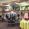 Buttons 'n Bows Boutique