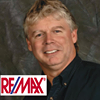 Dulany Realty Group of REMAX Advantage Realty