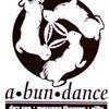 Abundance Day Spa