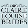 Claire Louise Brides