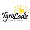 Tyroladis