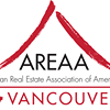 AREAA Vancouver