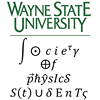 Wayne State University Society of Physics Students
