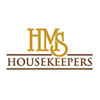 Housekeepers Management Services Pte Ltd