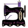 Dragonfly Sewing and Crafts