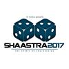 Shaastra, IIT Madras