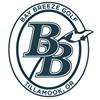 Bay Breeze Golf & Range
