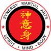 Synergy Martial Arts