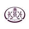 KMKDesigns thumb