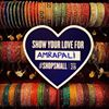 Amrapali Boutique