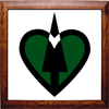 Heartwood Custom Woodworks, Inc