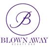 Blown Away Beauty Bar