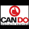 Can Do Specialty Printing