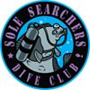 Sole Searchers Dive Club, Inc.
