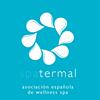 Spatermal