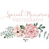 Special Memories Photography & Media