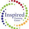 Inspired Training Center
