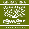 Girragirra Retreat