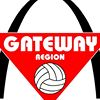Gateway Region Volleyball