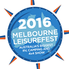 Melbourne Leisurefest