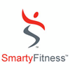 Smarty Fitness Life