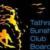 Tathra Sunshine Club Boardriders