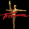 Tremaine Dance Conventions and Competitions