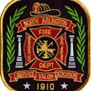 North Arlington Fire Department