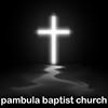 Pambula Baptist Church