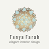Tanya Farah Interior Design