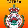 Tathra Volunteer Rural Fire Brigade