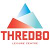 Thredbo Leisure Centre