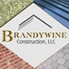 Brandywine Construction, LLC