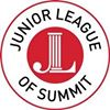 Junior League of Summit and Thrift Shop thumb