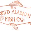 Wild Alaskan Fish Company
