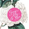 Ginger Lily & Rose Floral Studio