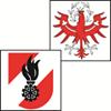 Landes-Feuerwehrverband Tirol