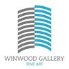 Winwood Gallery
