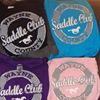 Wayne County Saddle Club