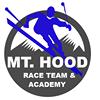 Mt. Hood Race Team & Academy