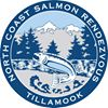 North Coast Salmon Rendezvous