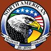 North American Brazilian Jiu Jitsu Federation
