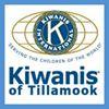 Kiwanis Club of Tillamook