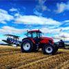 Glendale Farm Services