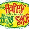 The Happy Herb Shop Coffs Harbour