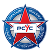 PCYC Far South Coast