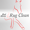 Red Horse Rug Clean