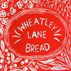 Wheatley Lane Bread